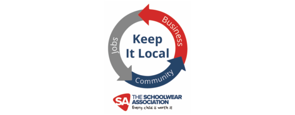 SA - Keep It Local
