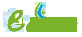 Logo-ecolvet03