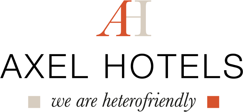 partner_axelhotels
