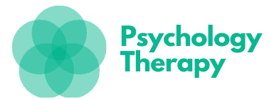 Psychology Therapy