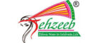 Tehzeeb Collection India