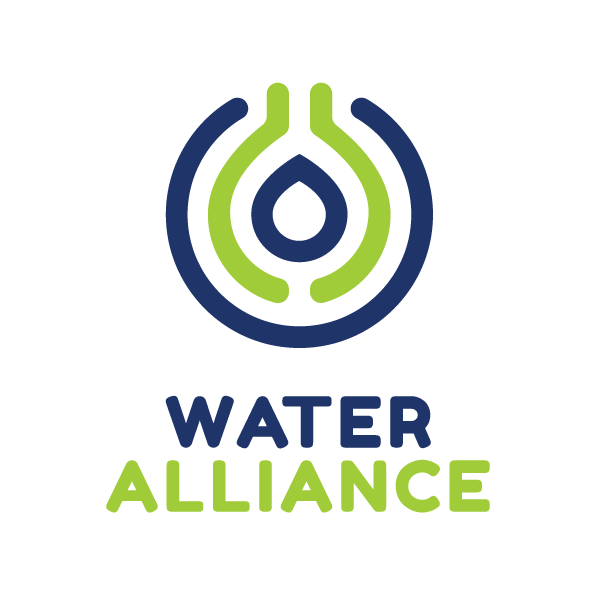 Water Alliance Association