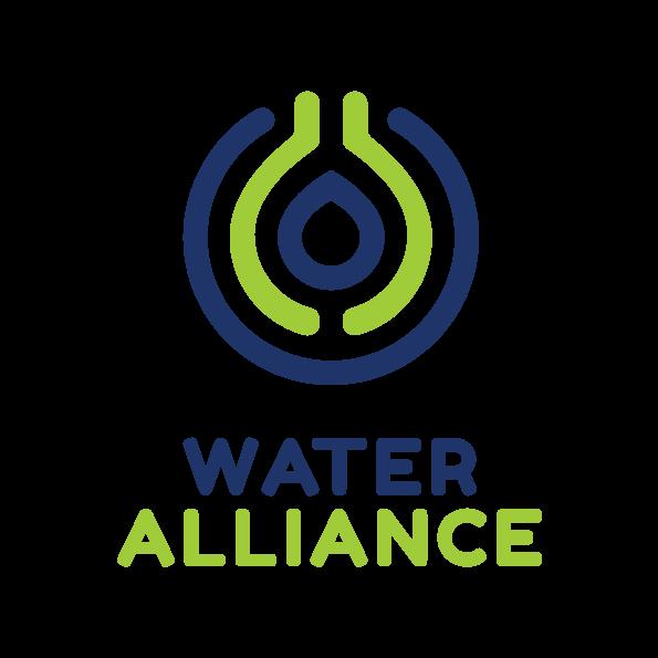 Water Alliance Association