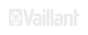 vaillant white