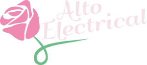 Alto Electrical, Domestic and Commercial Heritage Electricians