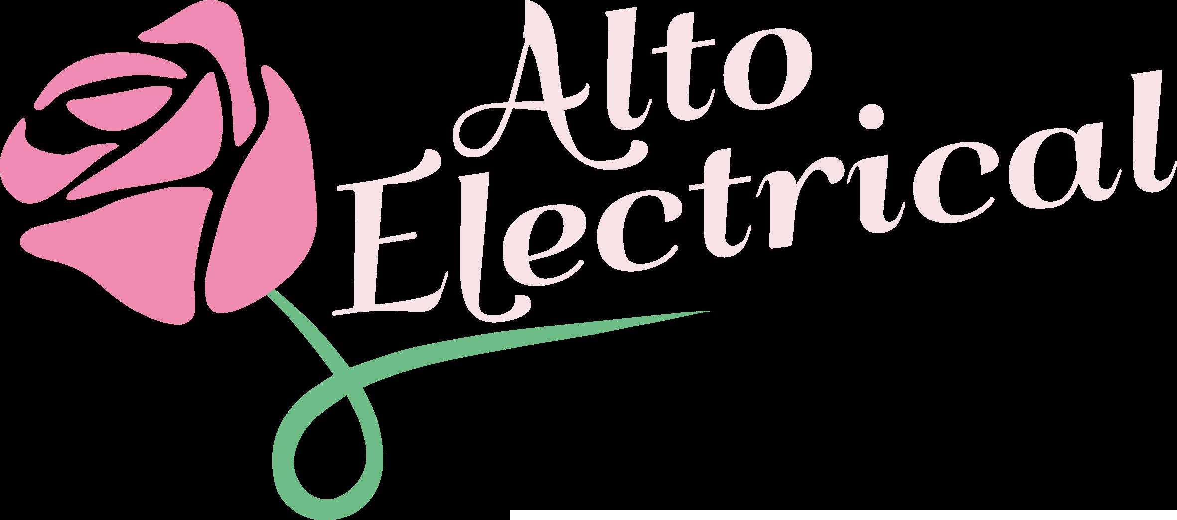 Alto Electrical
