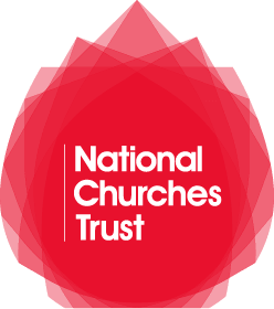 National Churches Trust register
