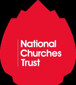 National Churches Trust register