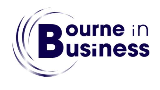 Bourne in business