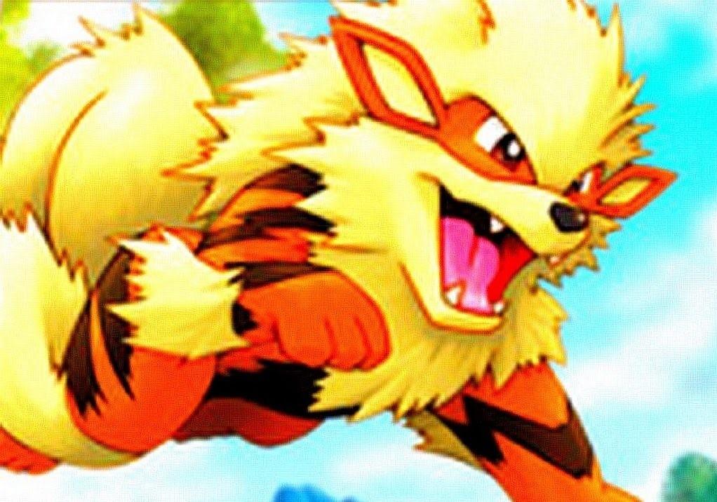ก่อนจะมาใหม่ มาดู Pokemon สุดเท่ห์กันก่อนดีกว่า อ่านข่าวการ์ตูน อนิเมะ อนิเมะใหม่ มังงะ