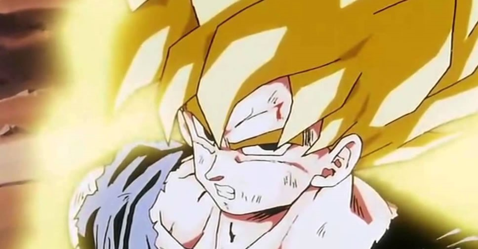 รวมเรื่องราวน่าตื่นเต้นจาก Dragon Ball อ่านข่าวการ์ตูน อนิเมะ อนิเมะใหม่ มังงะ