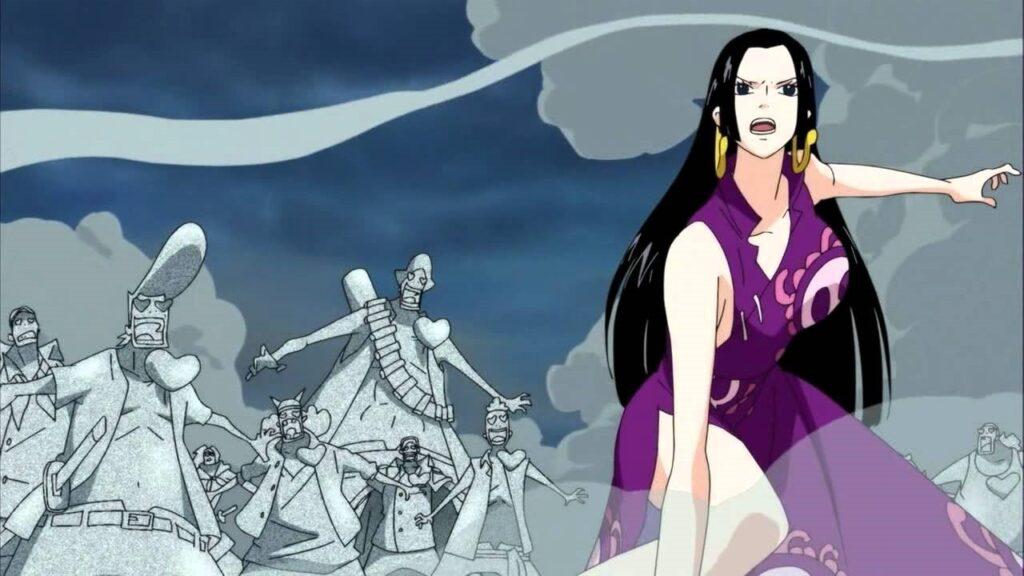 สามี!! ข้าใคอย่าแตะ ตัวละครหญิงในอนิเมะที่รักเดียวใจเดียวมาตลอด อ่านข่าวการ์ตูน อนิเมะ อนิเมะใหม่ มังงะ