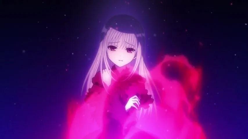 Review Anime K Project, ตามแบบฉบับมือใหม่หัดดูอนิเมะ อ่านข่าวการ์ตูน อนิเมะ อนิเมะใหม่ มังงะ