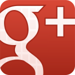 google-Plus-icon-150x1501
