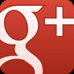 google-Plus-icon-150x1501