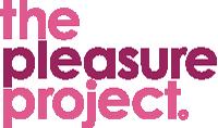 The Pleasure Project