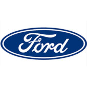 1-ford