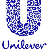 2-unilever