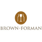 35-brown forman