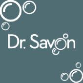 36-dr savon