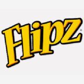 37-Flipz