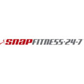 38-snapfitness
