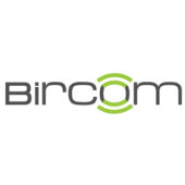 44-bircom