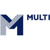 47-multi