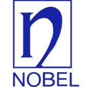 48-nobel