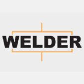 51-Welder