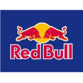 6-redbull