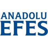 8-anadolu efes
