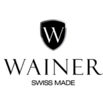12-wainer