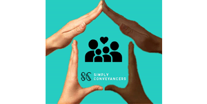 simply conveyancers