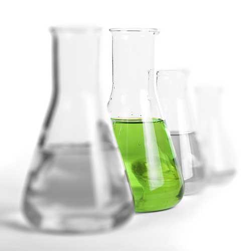 Green Glycidol