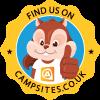campsites-co-uk