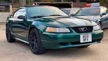 Ford Mustang 2001 (51)