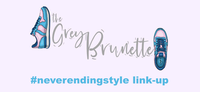 Neverending Style Linkup