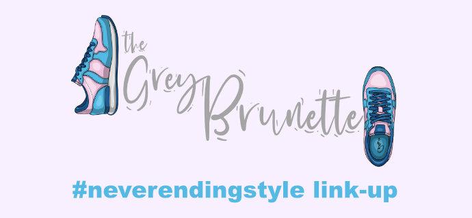 Neverending Style Linkup