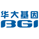 Evolution Global Client: BGI