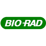 Evolution Global Client: Bio-Rad