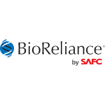 Evolution Global Client: BioReliance