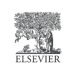 Evolution Global Client: Elsevier