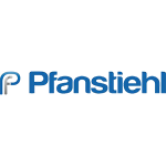 Evolution Global Client: Pfanstiehl