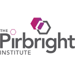 Evolution Global Client: The Pirbright Institute
