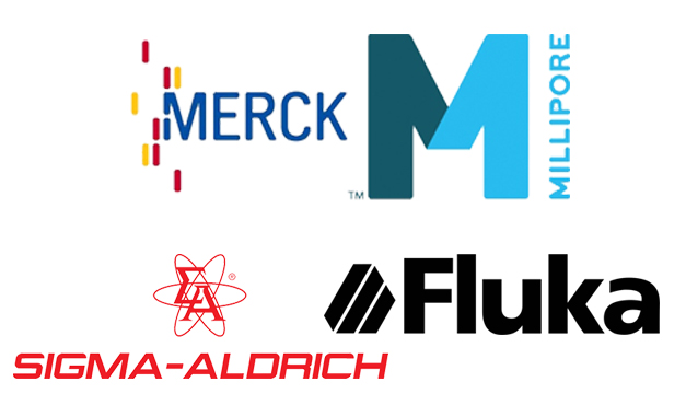 Merck Acquisition of Sigma-Aldrich receives conditional clearance from European Commission