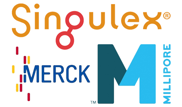 Merck Millipore Acquire Exclusive Rights to Singulex Single Molecule Counting Technology