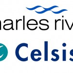 Charles River Labs to Acquire Rapid Bacterial Detection System Provider Celsis International
