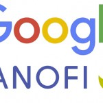 Evolution Analysis - Google, Sanofi, Novartis and the Race to Improve Diabetes Health Outcomes
