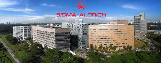 Sigma-Aldrich Launch New APAC Headquarters and Cell Culture Technical Center
